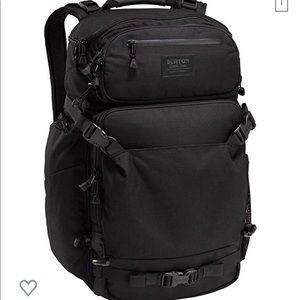 Burton Focus Camera Bag